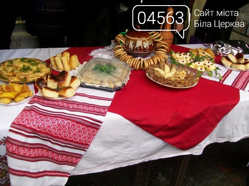 Православні віруючі сьогодні святкують Прощену неділю, фото-1