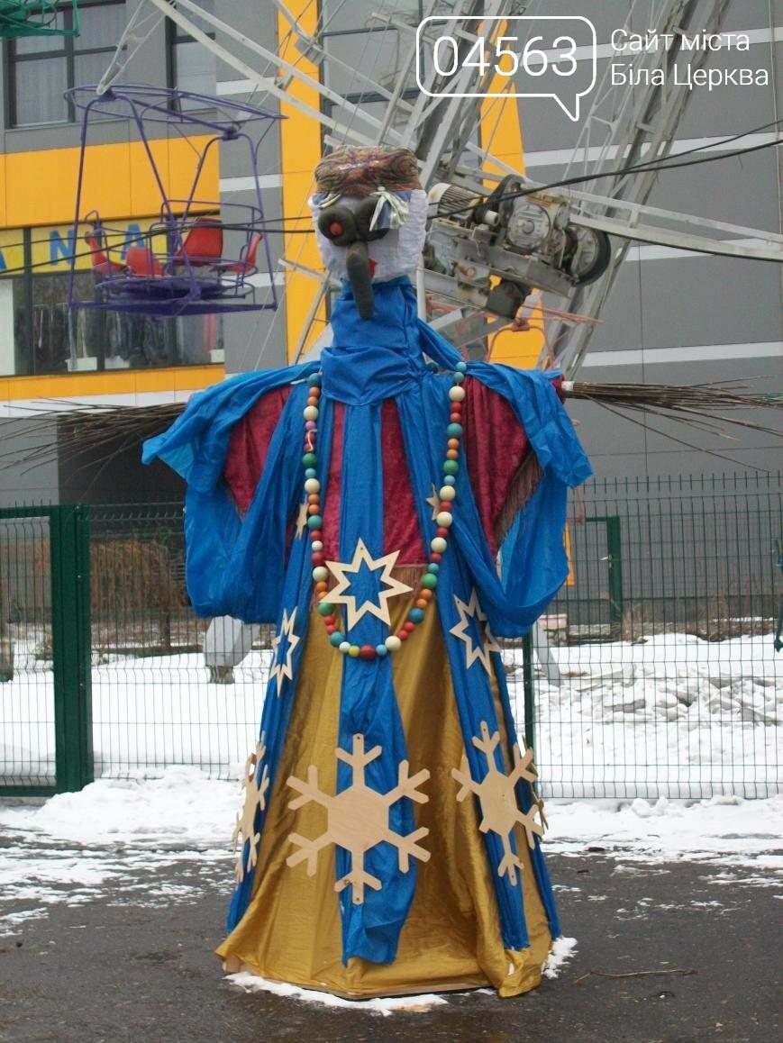 Православні віруючі сьогодні святкують Прощену неділю, фото-2