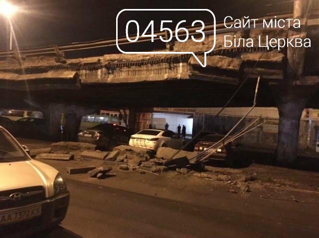 Аварійні мости України. Коли чекати падіння наступного?, фото-1