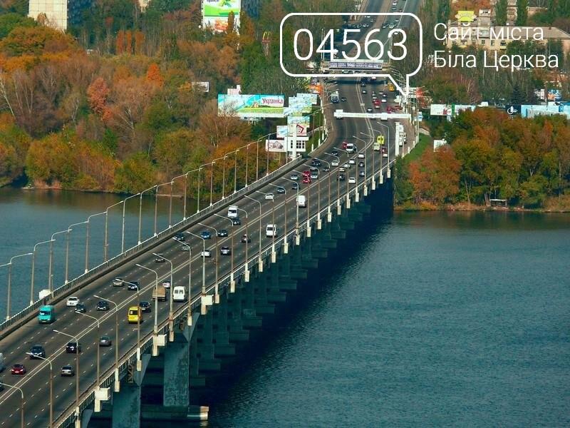 Аварійні мости України. Коли чекати падіння наступного?, фото-2