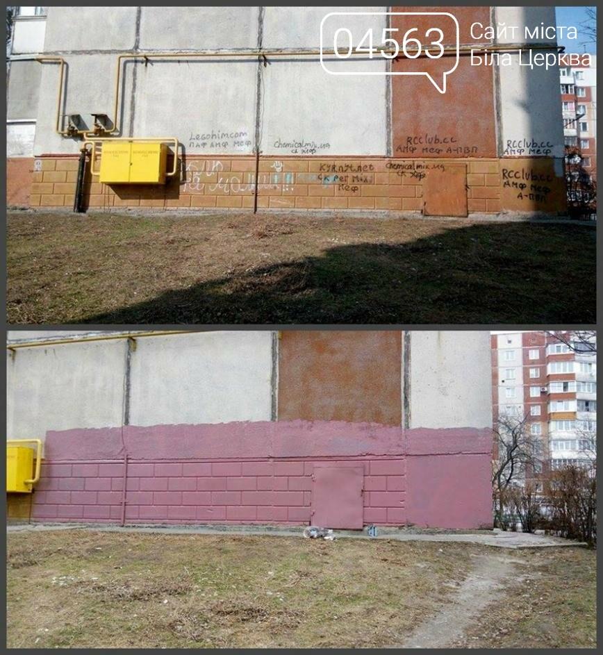 """Вуличні """"художники"""" Білої Церкви, фото-2"""