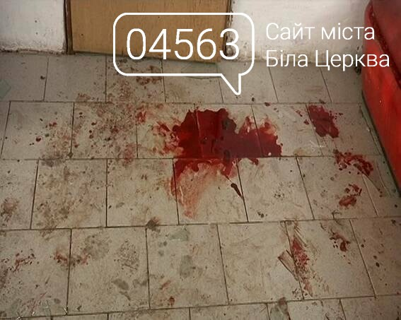 Чоловік вбив коханця дружини. Любовний трикутник з жахливими наслідками, фото-1
