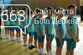 Виховуємо майбутніх олімпійців у Білій Церкві, фото-6