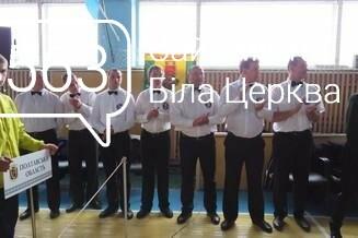 У Білій Церкві розпочався ХХХІІ Всеукраїнський турнір з боксу, фото-3