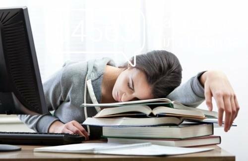 Причина епідемії хронічної втоми розкрита, фото-1