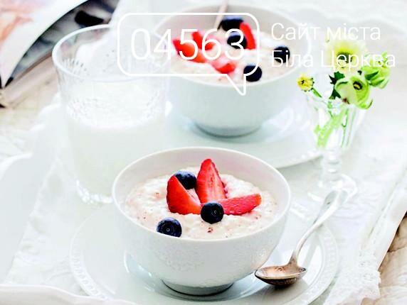 5 смачних сніданків від Юлії Висоцької, фото-3