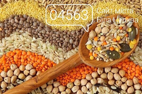 ТОП-10 корисних продуктів, які ми їмо неправильно