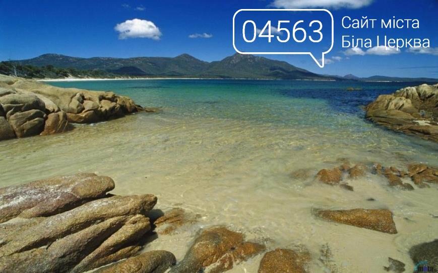 Острів Матсайкер, Тасманія