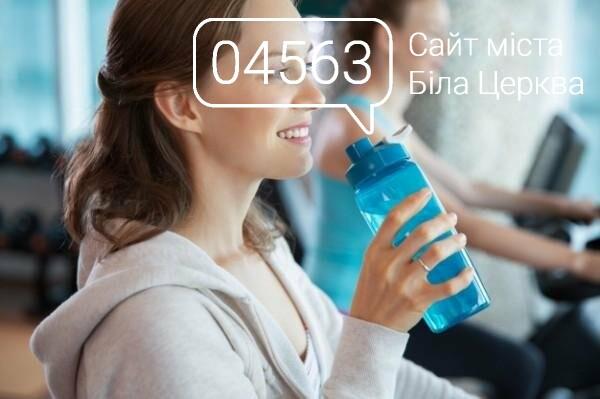 П'ять речей, які не можна робити після тренування
