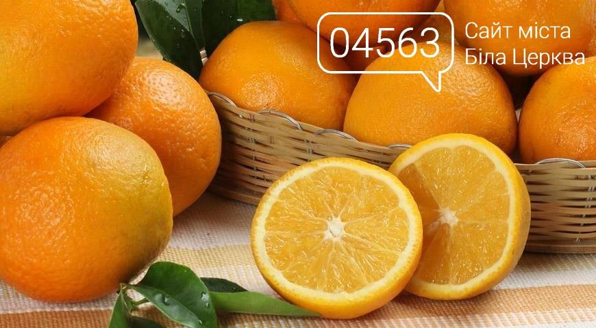 Продукти, які допоможуть впоратися з нікотиновою залежністю