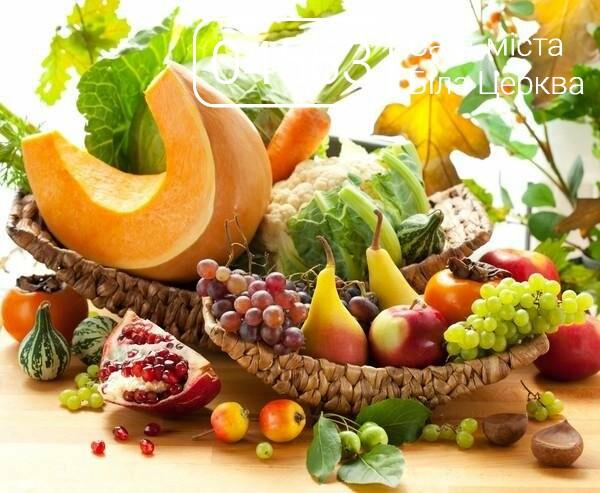 5 продуктів, які не можна зберігати в холодильнику