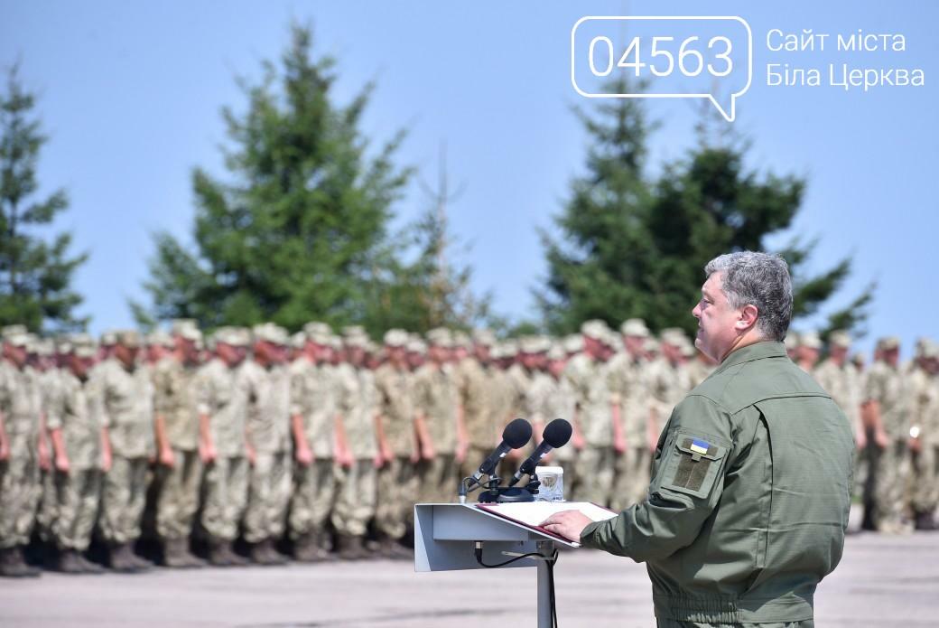 Військовослужбовцям у зоні АТО збільшать доплати до 10 тис. грн.
