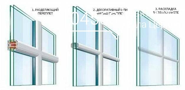 Укрась свои окна, фото-1
