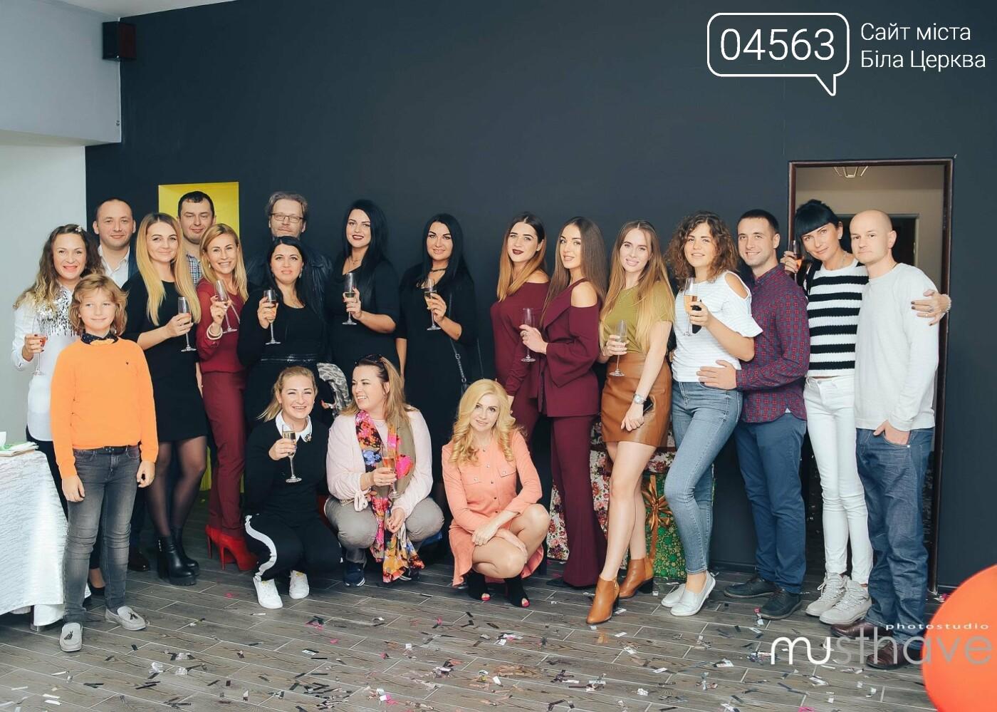 Відкриття фотостудії «Musthave», фото-3