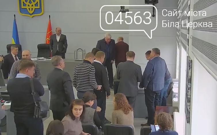 Одноголосно і без запитань: секретарем міської ради обрали Вадима Кошеля, фото-2