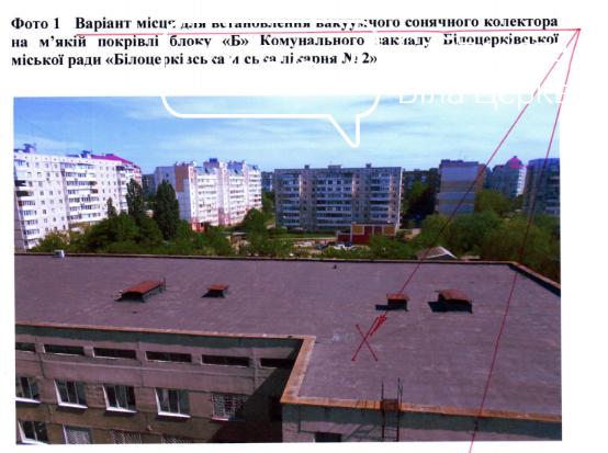 17 проектів білоцерківців, які допустили до голосування у Громадському бюджеті, фото-3