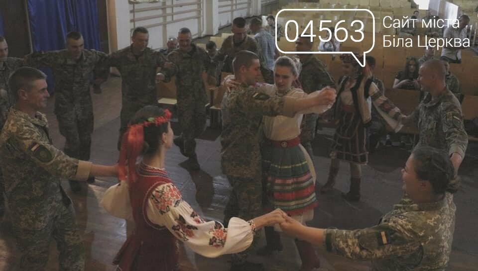 Закарпатська делегація вручила нагороди військовим 72-ї ОМБр імені Чорних Запорожців, фото-7