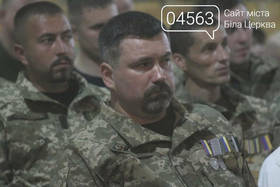 Закарпатська делегація вручила нагороди військовим 72-ї ОМБр імені Чорних Запорожців, фото-8