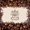кав'ярня, кондитерська, кафе, Біла Церква