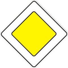Логотип - Біла Церква автомобільна