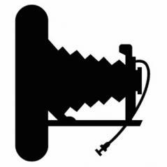 Логотип - Міське Фото, Фото Біла Церква