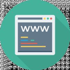 Веб-послуги - SEO, контекстна реклама