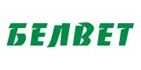 Логотип - Белвет, ветаптека, ветеринарная аптека, интернет магазин