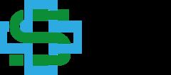 """Логотип - Наркологічний Центр """"Статус"""", с. Великополовецьке"""
