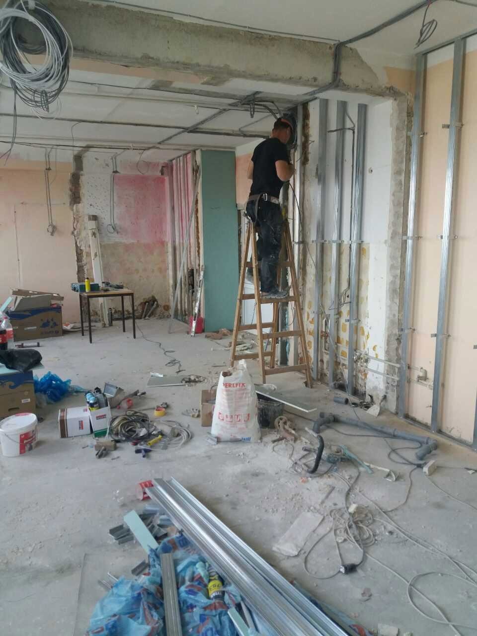 В Білоцерківській лікарні №2 відкрили другий інсультний блок