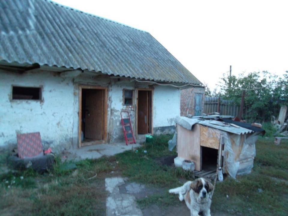На Білоцерківщині  чоловік підірвав себе за допомогою гранати – РГД-5