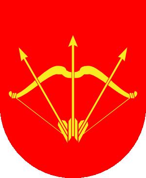 Герб Білої Церкви