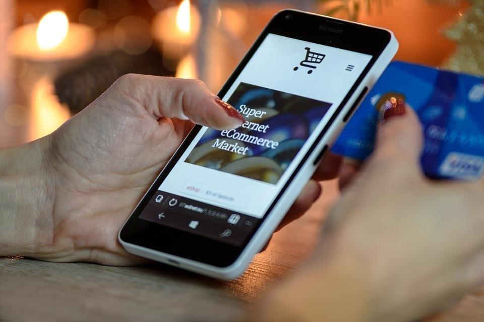Как визуально привлечь клиента в своем интернет-магазине, фото-1