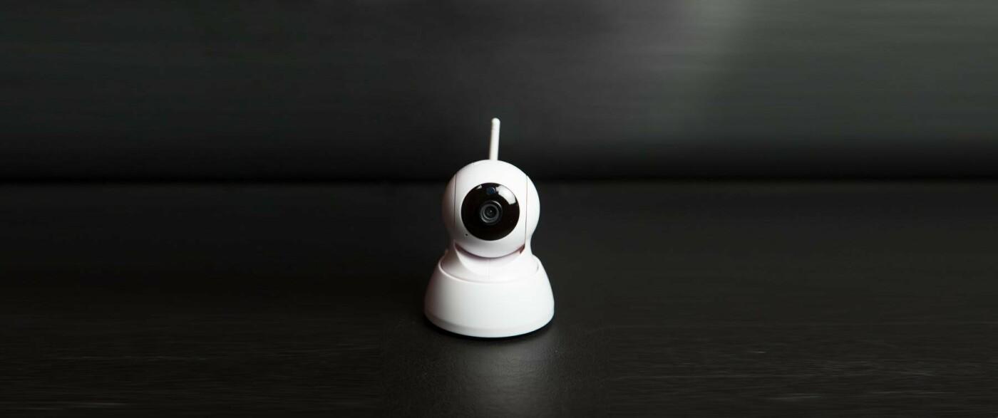 З цим пристроєм Ви завжди будете знати, чим займається Ваша дитина!, фото-1