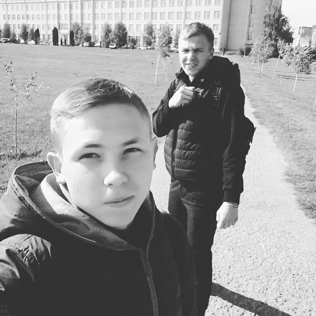 У Білій Церкві 17-річний хлопець врятував двох дітей, які провалилися під кригу , фото-2