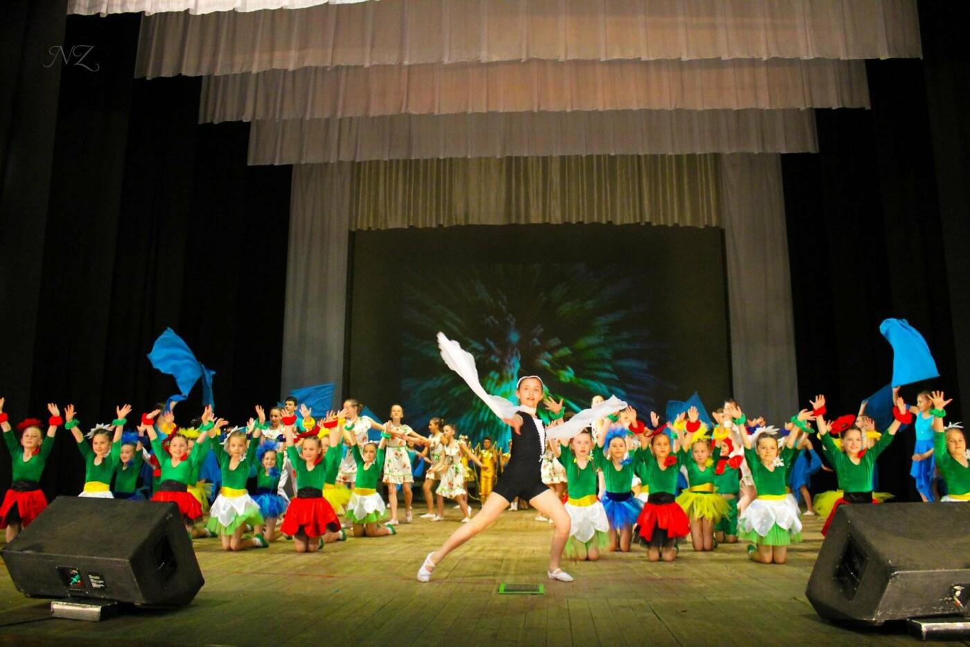 """У Білій Церкві пройшов всеукраїнський фестиваль """"Супер-діти"""", фото-3"""