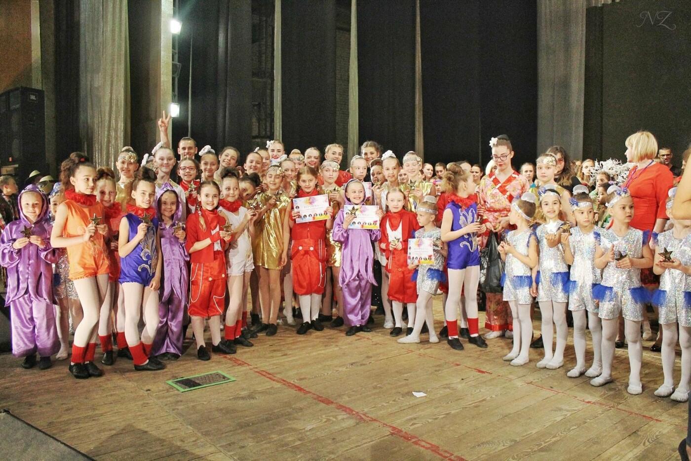"""У Білій Церкві пройшов всеукраїнський фестиваль """"Супер-діти"""", фото-6"""