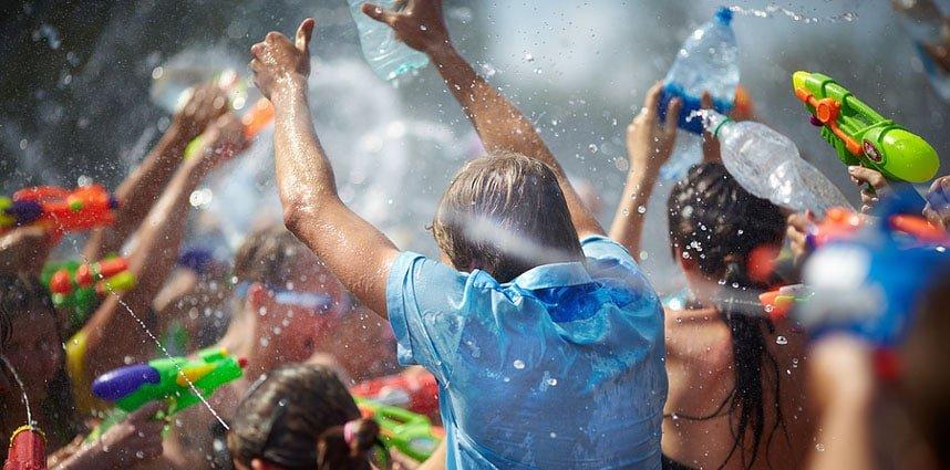 День молоді у Білій Церкві святкуватимуть на різноманітних локаціях, фото-1