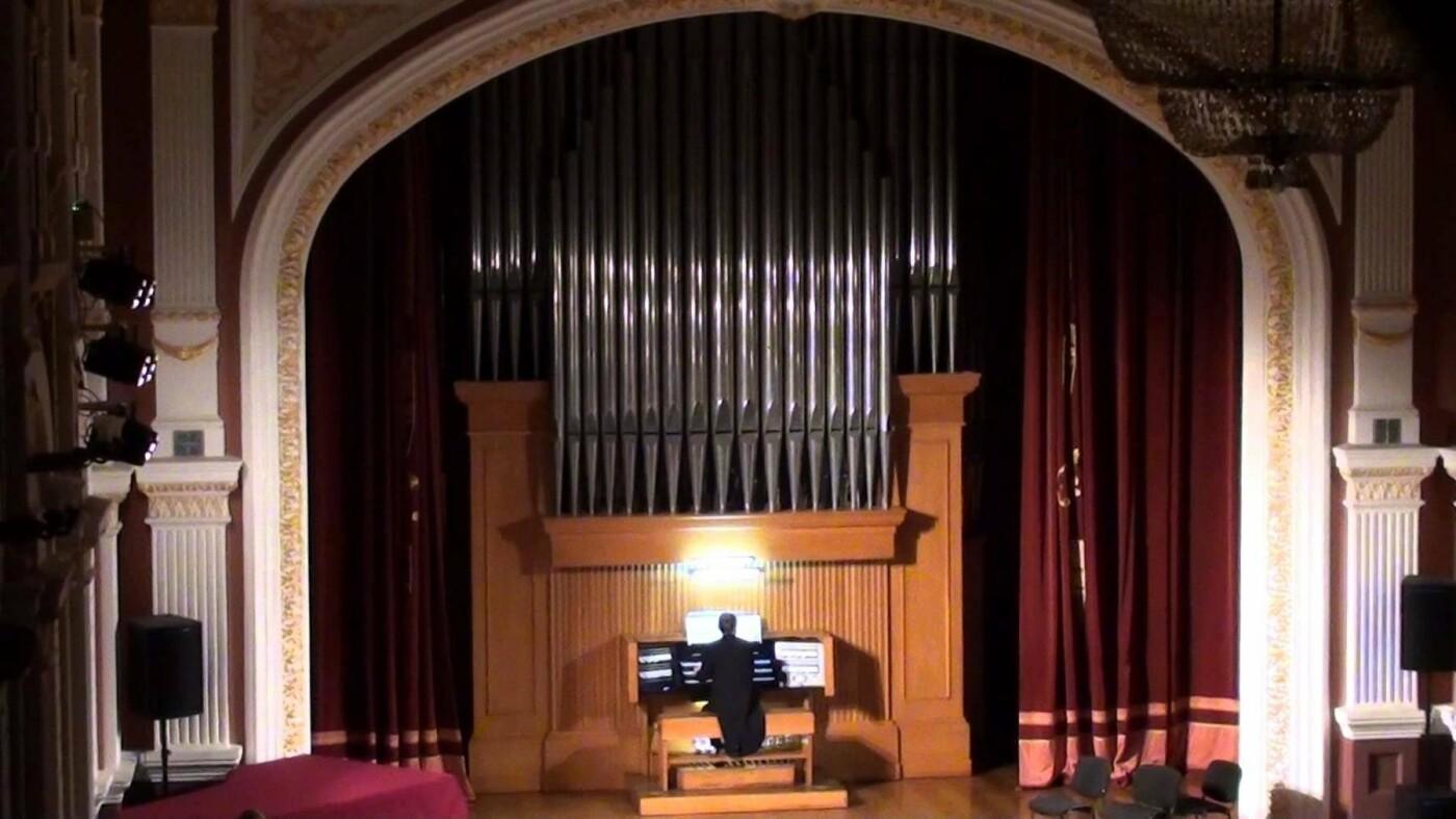 Вихідні на День Конституції: огляд найцікавіших подій у Білій Церкві, фото-3