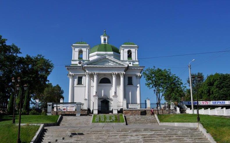 ТОП-6 подій у Білій Церкві, які варто відвідати на цих вихідних, фото-3