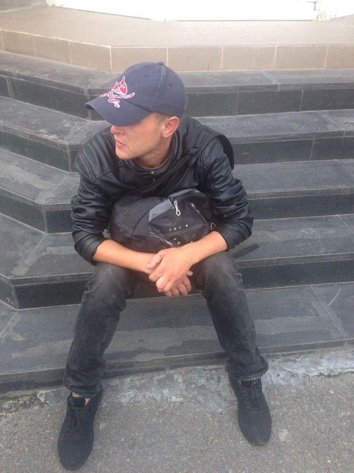 На Білоцерківщині чоловік намагався продати вкраденого коня, фото-1