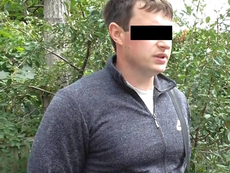 У Білій Церкві у чоловіка на подвір'ї вилучили 69 кущів коноплі