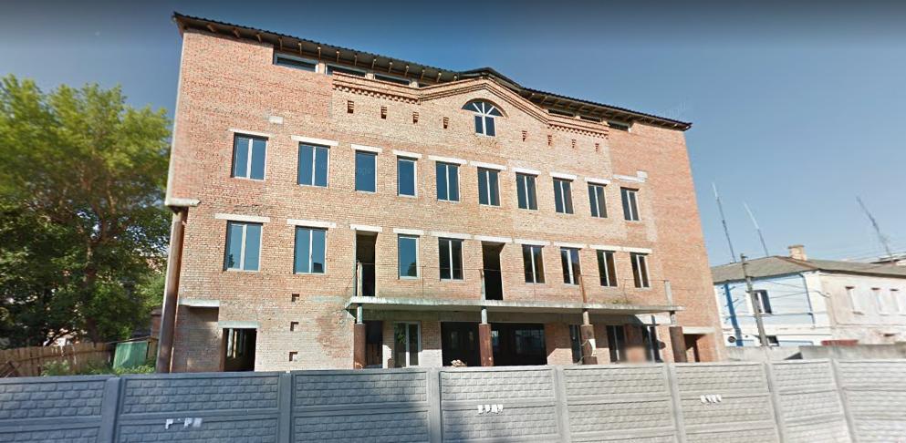 Білоцерківська міська рада планує придбати приміщення для ЦНАПу, фото-1