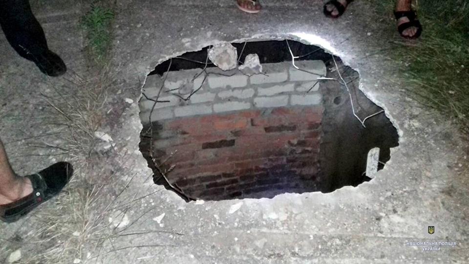 «Кинули тіло до колектора»: військового із Білої Церкви вбили колеги по службі – поліція, фото-5