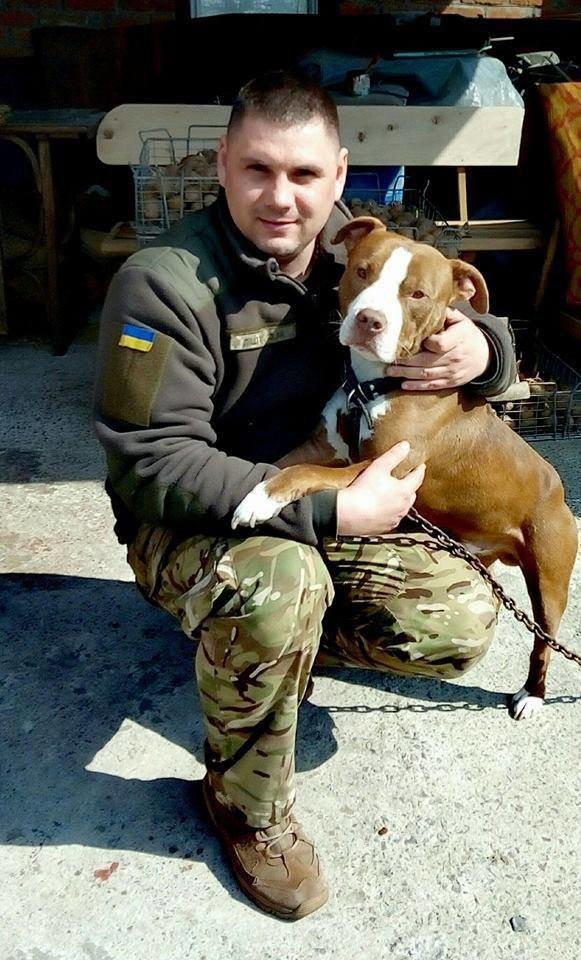 У ДТП загинув військовослужбовець 72-ї ОМБР, що їхав на власне весілля , фото-1