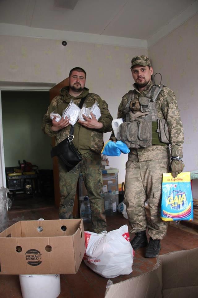 У ДТП загинув військовослужбовець 72-ї ОМБР, що їхав на власне весілля , фото-3