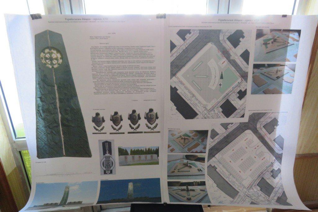 Обрано 6 кращих проектів конкурсу реконструкції площі по вул.Героїв Небесної Сотні , фото-4