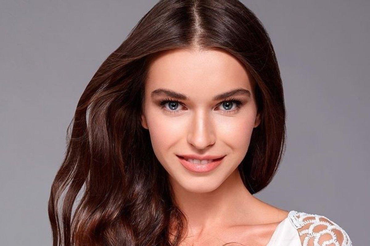 25-річна білоцерківчанка Анна Дурицька стала третьою Міс Україна Всесвіт 2018, фото-2