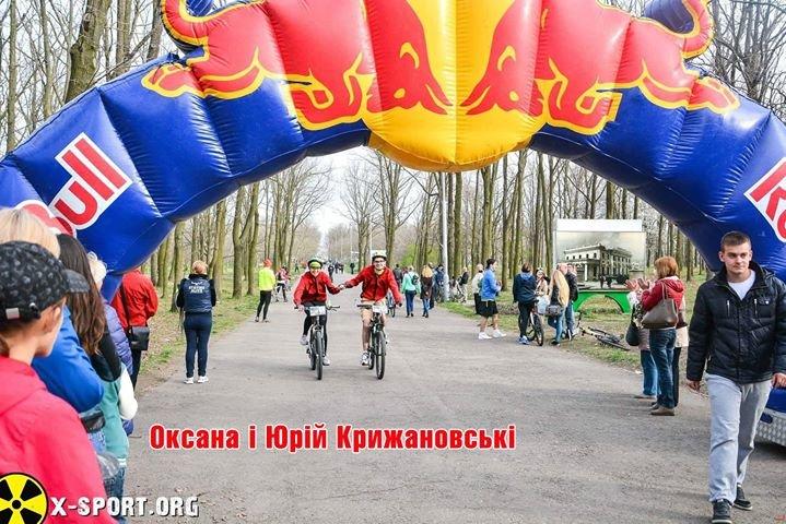 100 кілометрів перемоги над собою!, фото-5