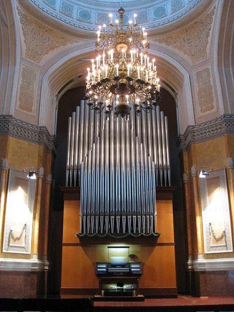 ТОП-10 подій у Білій Церкві, які варто відвідати на цих вихідних, фото-8