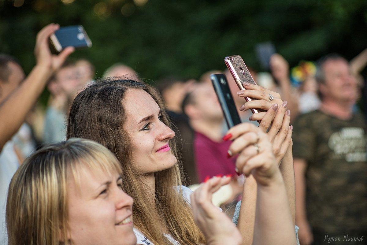 Фестиваль повітряних куль у Білій Церкві відвідало близько 60 тисяч людей, фото-5